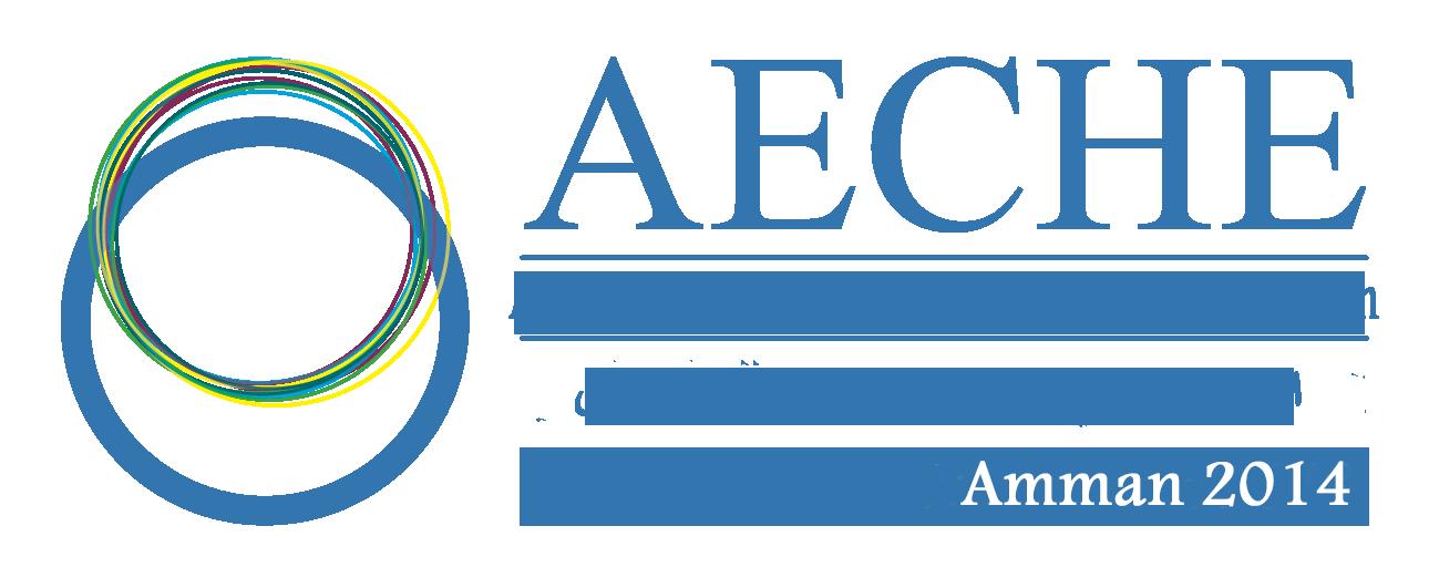 http://aeche.psut.edu.jo/aeche/imatges/logo_aeche.png